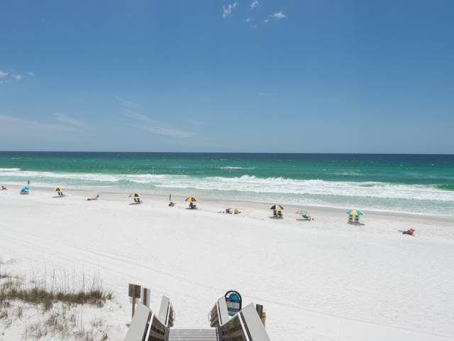Dolphin House Condo rental in Seagrove Beach House Rentals in Highway 30-A Florida - #34