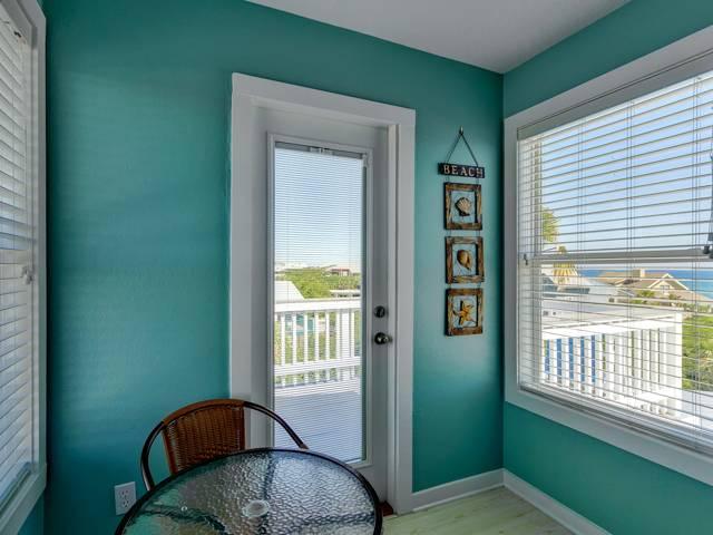 Dolphin Run Condo rental in Seagrove Beach House Rentals in Highway 30-A Florida - #4