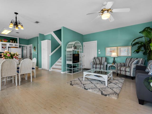 Dolphin Run Condo rental in Seagrove Beach House Rentals in Highway 30-A Florida - #5