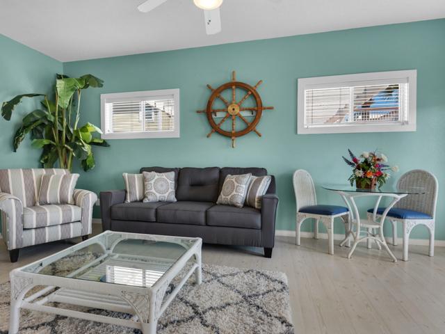 Dolphin Run Condo rental in Seagrove Beach House Rentals in Highway 30-A Florida - #6