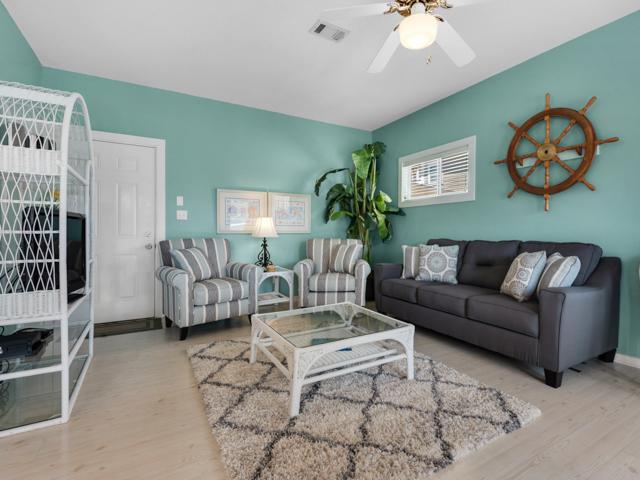 Dolphin Run Condo rental in Seagrove Beach House Rentals in Highway 30-A Florida - #7