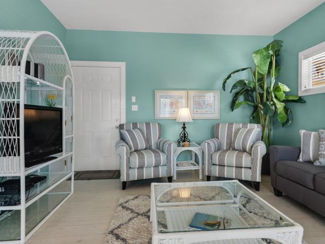 Dolphin Run Condo rental in Seagrove Beach House Rentals in Highway 30-A Florida - #8