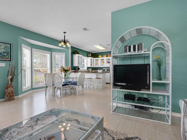 Dolphin Run Condo rental in Seagrove Beach House Rentals in Highway 30-A Florida - #9