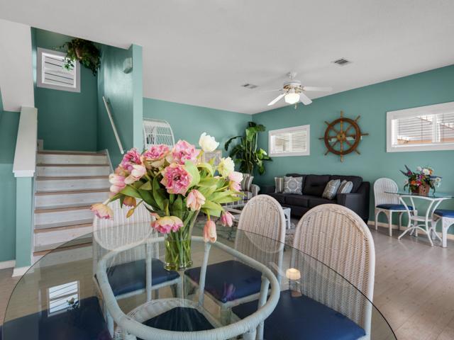 Dolphin Run Condo rental in Seagrove Beach House Rentals in Highway 30-A Florida - #10