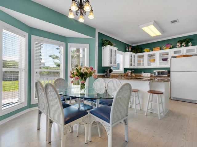 Dolphin Run Condo rental in Seagrove Beach House Rentals in Highway 30-A Florida - #11
