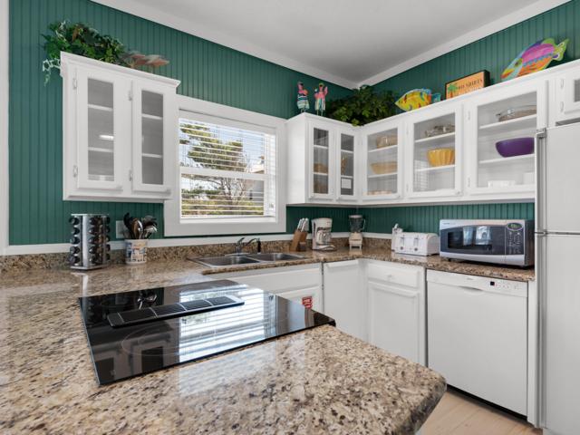 Dolphin Run Condo rental in Seagrove Beach House Rentals in Highway 30-A Florida - #13