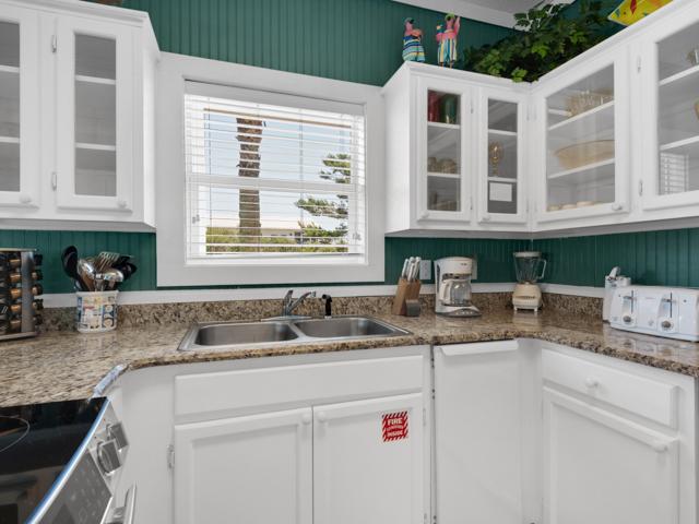 Dolphin Run Condo rental in Seagrove Beach House Rentals in Highway 30-A Florida - #14