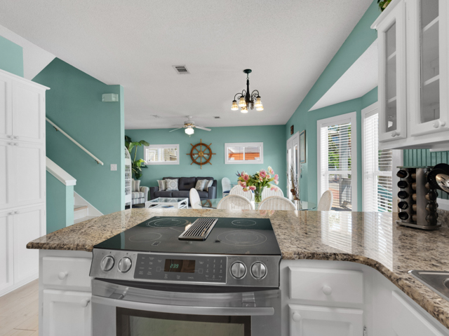 Dolphin Run Condo rental in Seagrove Beach House Rentals in Highway 30-A Florida - #15