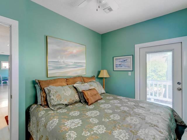 Dolphin Run Condo rental in Seagrove Beach House Rentals in Highway 30-A Florida - #16