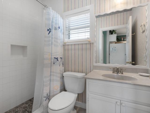 Dolphin Run Condo rental in Seagrove Beach House Rentals in Highway 30-A Florida - #17