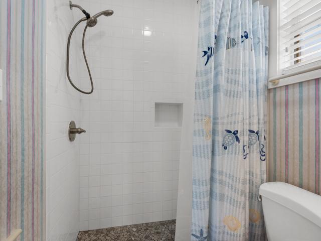 Dolphin Run Condo rental in Seagrove Beach House Rentals in Highway 30-A Florida - #18