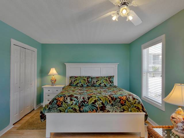 Dolphin Run Condo rental in Seagrove Beach House Rentals in Highway 30-A Florida - #20