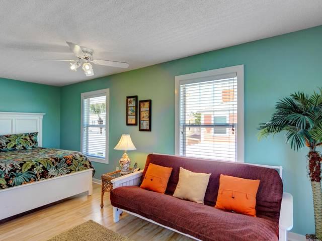 Dolphin Run Condo rental in Seagrove Beach House Rentals in Highway 30-A Florida - #21