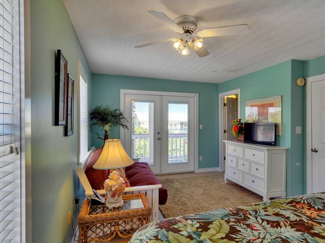 Dolphin Run Condo rental in Seagrove Beach House Rentals in Highway 30-A Florida - #22