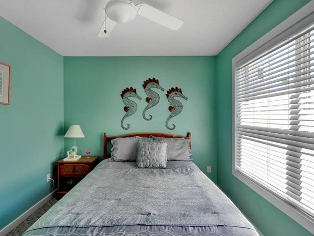 Dolphin Run Condo rental in Seagrove Beach House Rentals in Highway 30-A Florida - #24