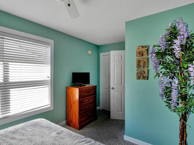 Dolphin Run Condo rental in Seagrove Beach House Rentals in Highway 30-A Florida - #25