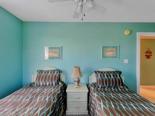 Dolphin Run Condo rental in Seagrove Beach House Rentals in Highway 30-A Florida - #27
