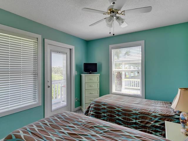 Dolphin Run Condo rental in Seagrove Beach House Rentals in Highway 30-A Florida - #28