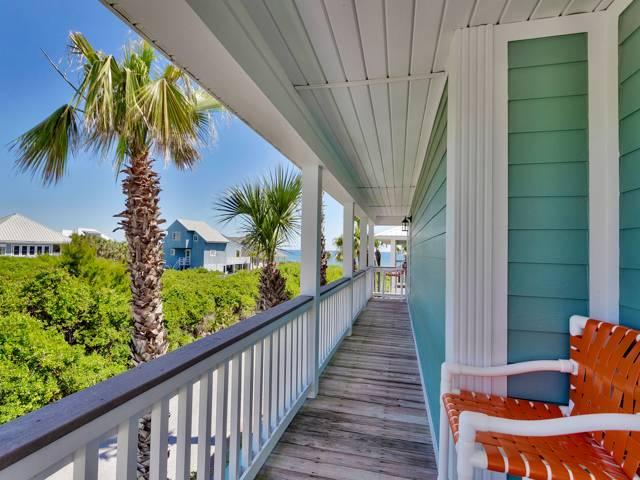 Dolphin Run Condo rental in Seagrove Beach House Rentals in Highway 30-A Florida - #29