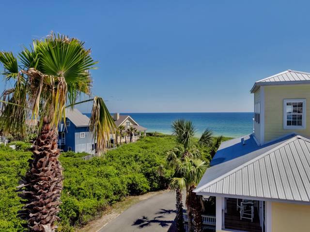 Dolphin Run Condo rental in Seagrove Beach House Rentals in Highway 30-A Florida - #30