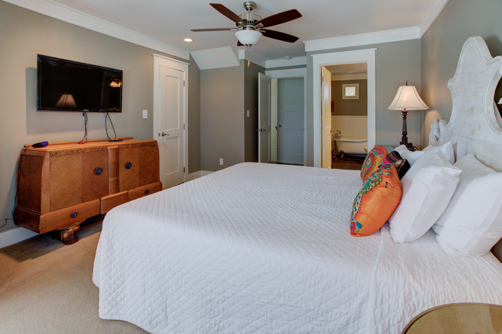 Dolphin Watch House / Cottage rental in Destin Beach House Rentals in Destin Florida - #10