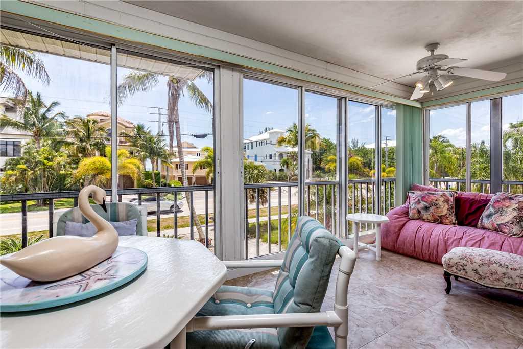 Dreamscape Upper Unit 4 Bedrooms Screened in Pool Sleeps 9 House/Cottage rental in Bonita Springs Beach House Rentals in Bonita Springs Florida - #2
