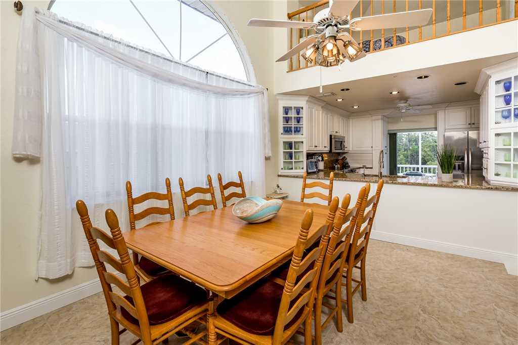 Dreamscape Upper Unit 4 Bedrooms Screened in Pool Sleeps 9 House/Cottage rental in Bonita Springs Beach House Rentals in Bonita Springs Florida - #7