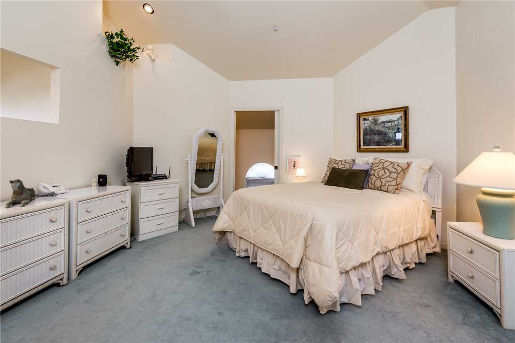Dreamscape Upper Unit 4 Bedrooms Screened in Pool Sleeps 9 House/Cottage rental in Bonita Springs Beach House Rentals in Bonita Springs Florida - #10