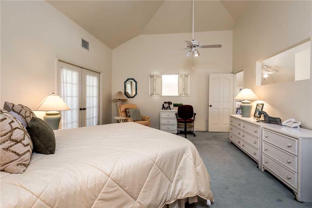 Dreamscape Upper Unit 4 Bedrooms Screened in Pool Sleeps 9 House/Cottage rental in Bonita Springs Beach House Rentals in Bonita Springs Florida - #11
