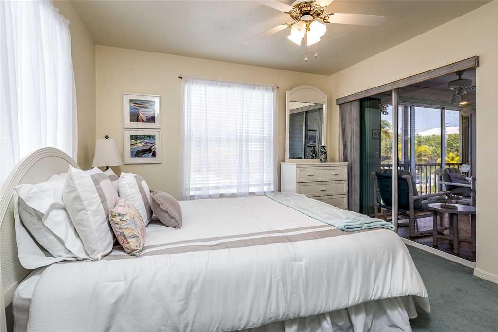 Dreamscape Upper Unit 4 Bedrooms Screened in Pool Sleeps 9 House/Cottage rental in Bonita Springs Beach House Rentals in Bonita Springs Florida - #15