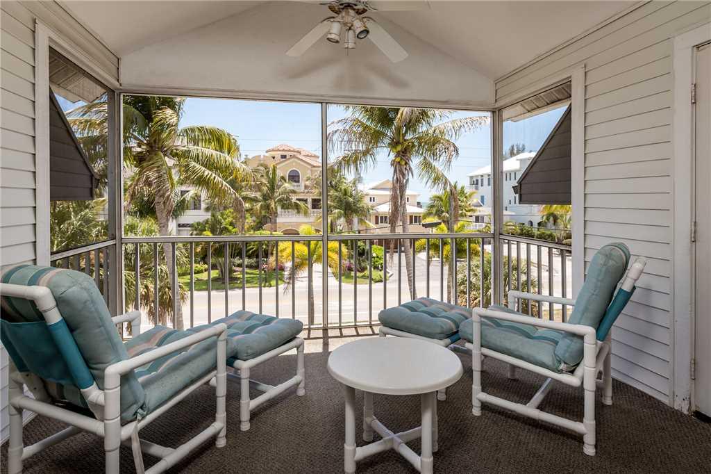Dreamscape Upper Unit 4 Bedrooms Screened in Pool Sleeps 9 House/Cottage rental in Bonita Springs Beach House Rentals in Bonita Springs Florida - #16