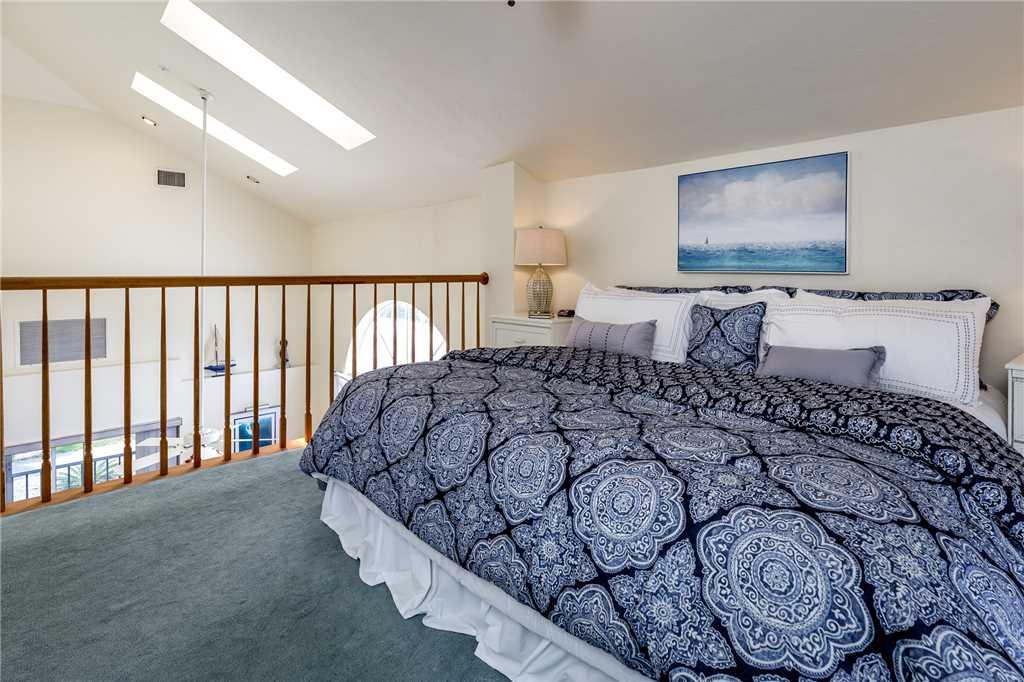 Dreamscape Upper Unit 4 Bedrooms Screened in Pool Sleeps 9 House/Cottage rental in Bonita Springs Beach House Rentals in Bonita Springs Florida - #17
