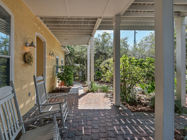 Drift Away on 30A Condo rental in Seagrove Beach House Rentals in Highway 30-A Florida - #3