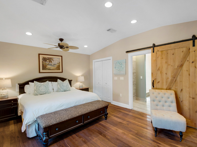 Drift Away on 30A Condo rental in Seagrove Beach House Rentals in Highway 30-A Florida - #6