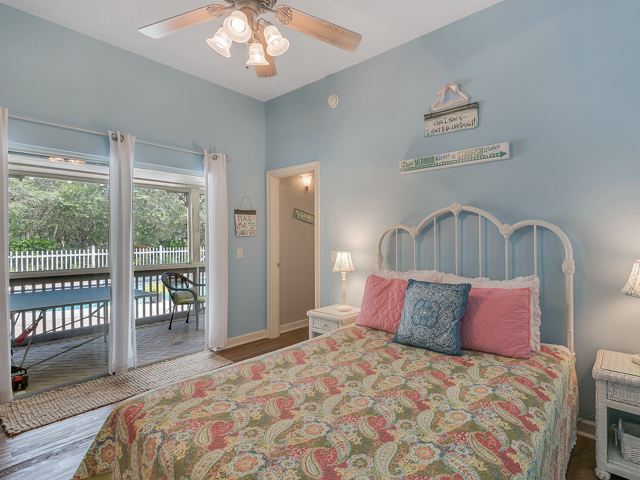 Drift Away on 30A Condo rental in Seagrove Beach House Rentals in Highway 30-A Florida - #13