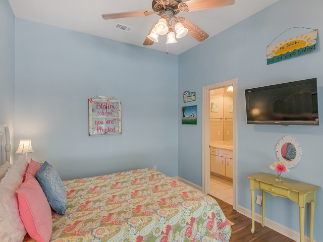 Drift Away on 30A Condo rental in Seagrove Beach House Rentals in Highway 30-A Florida - #14