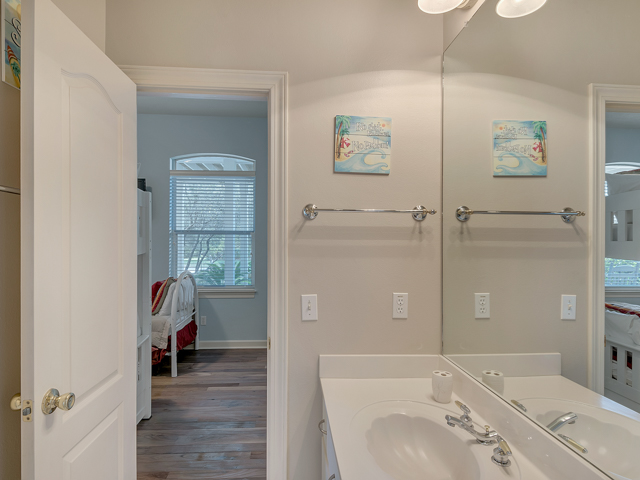 Drift Away on 30A Condo rental in Seagrove Beach House Rentals in Highway 30-A Florida - #15