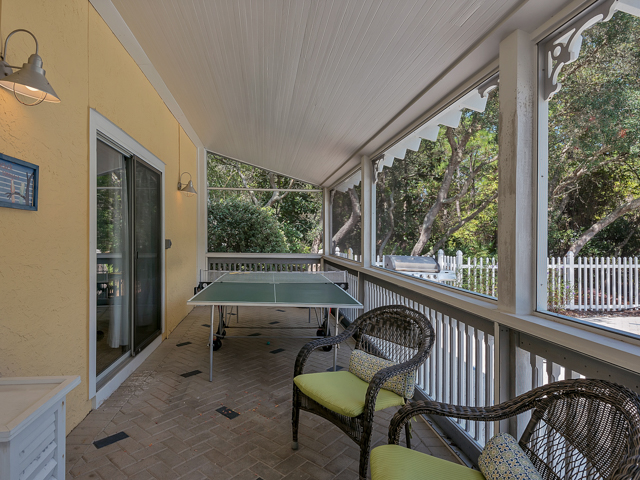 Drift Away on 30A Condo rental in Seagrove Beach House Rentals in Highway 30-A Florida - #19