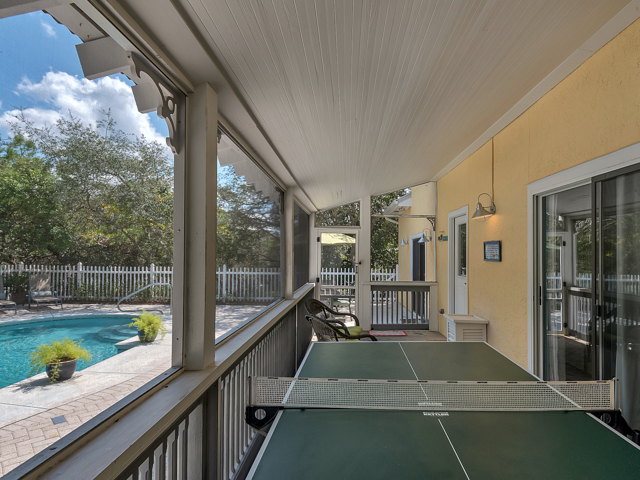 Drift Away on 30A Condo rental in Seagrove Beach House Rentals in Highway 30-A Florida - #20