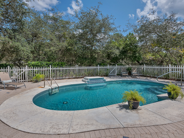 Drift Away on 30A Condo rental in Seagrove Beach House Rentals in Highway 30-A Florida - #22