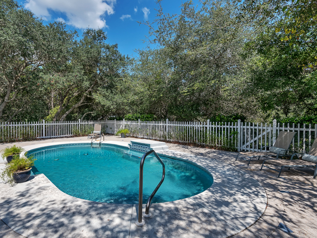Drift Away on 30A Condo rental in Seagrove Beach House Rentals in Highway 30-A Florida - #24