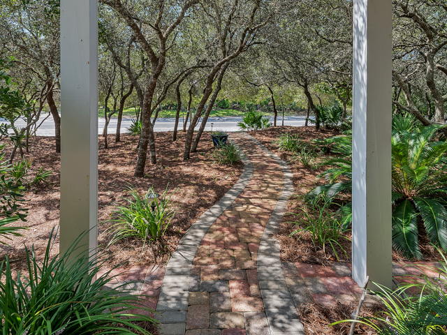 Drift Away on 30A Condo rental in Seagrove Beach House Rentals in Highway 30-A Florida - #25