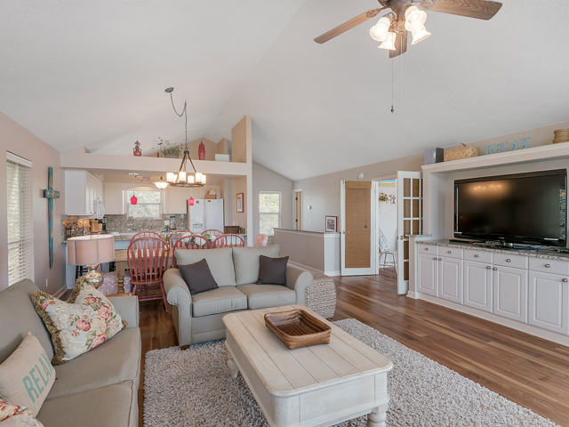 Drift Away on 30A Condo rental in Seagrove Beach House Rentals in Highway 30-A Florida - #29