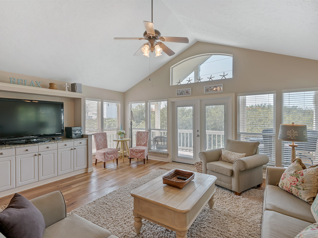 Drift Away on 30A Condo rental in Seagrove Beach House Rentals in Highway 30-A Florida - #30