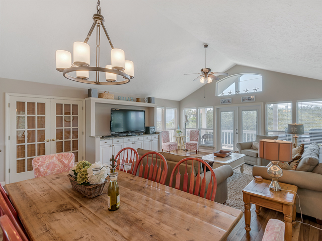 Drift Away on 30A Condo rental in Seagrove Beach House Rentals in Highway 30-A Florida - #32