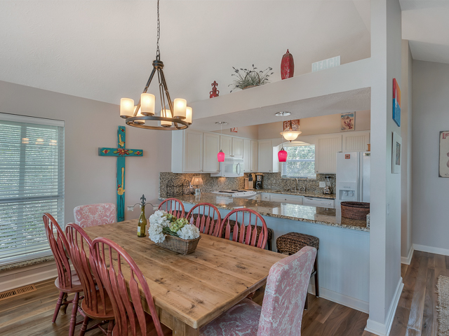 Drift Away on 30A Condo rental in Seagrove Beach House Rentals in Highway 30-A Florida - #33