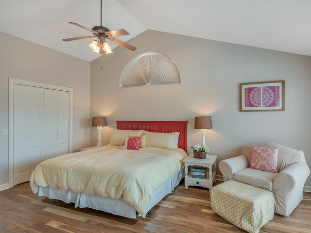 Drift Away on 30A Condo rental in Seagrove Beach House Rentals in Highway 30-A Florida - #37