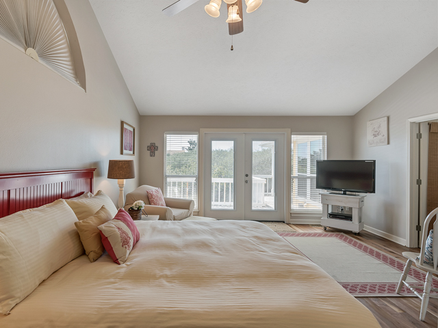 Drift Away on 30A Condo rental in Seagrove Beach House Rentals in Highway 30-A Florida - #38