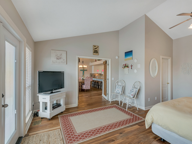 Drift Away on 30A Condo rental in Seagrove Beach House Rentals in Highway 30-A Florida - #39