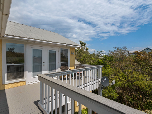 Drift Away on 30A Condo rental in Seagrove Beach House Rentals in Highway 30-A Florida - #43